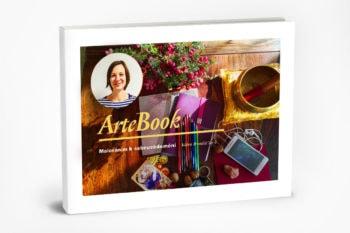 ARTEBOOK