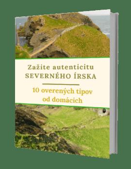 severne irsko