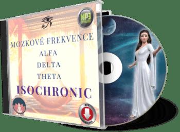 alfa-delta-theta- k rozvoji intuice